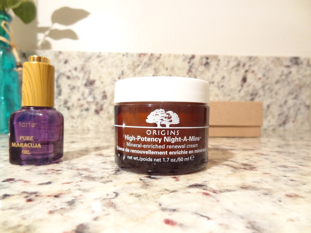 Skincare Routing thewildfox.weebly.com